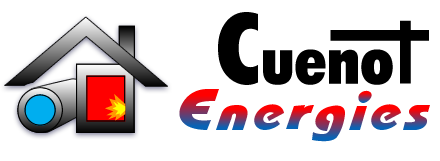 logo-cuenot.png