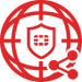 Fortinet_icon.png