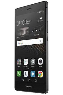 Huawei P9 Lite 4G Dual