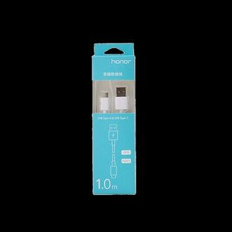 Câble Huawei micro USB (Type C)