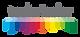 Technicolor_logo.png