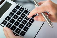 """alt=""""Financement équipements télécom"""""""
