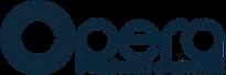Logo_Opera_T&R_no-www.png
