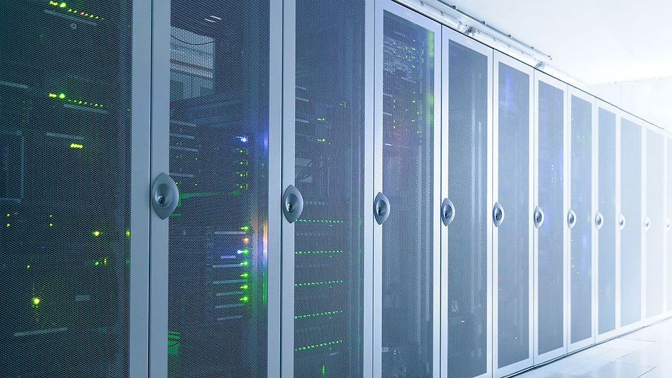 Datacenter.jpeg