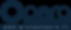 New-Logo_Opera.png