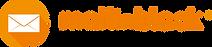 logo_MailinBlack.png