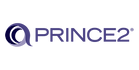 prince2-logo-600px.webp