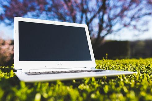 laptop (2).jpg