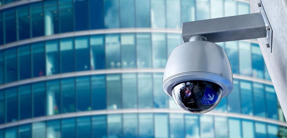 Security-System_edited.jpg