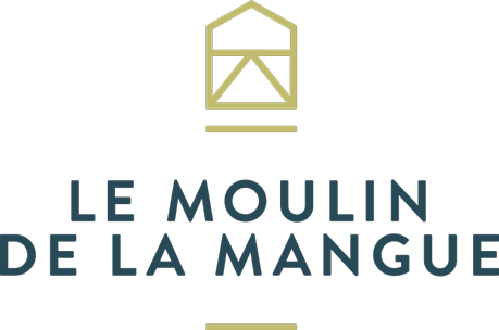 logo-moulin-de-la-mangue.png
