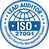 iso-iec-27001-lead-auditor.png