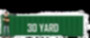 30'%20YARD%20DUMPSTER_edited.png