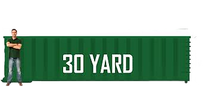 30'%20YARD%20DUMPSTER_edited.png
