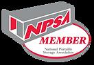 NPSA Member PNG.png