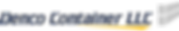 denco-logo-tsp.png