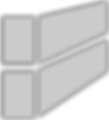denco-container-icon[1].png