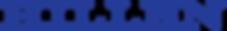 hillen-corporation-logo-blue.png