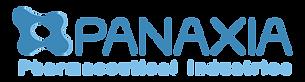 logo-panaxia.png