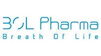bol-pharma.jpg