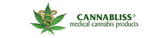 cannabliss-logo.jpg