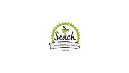 seach.jpg