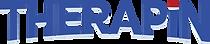 tpin-Logo-color-shadow-web-xl-768x161.pn