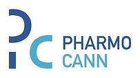 pharmocann.jpg