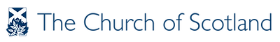 Cof S Logo.png