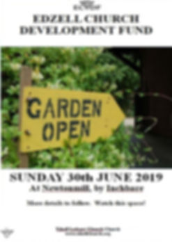 garden open .jpg
