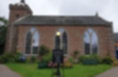 NEW CHURCH WINDOWS.JPG