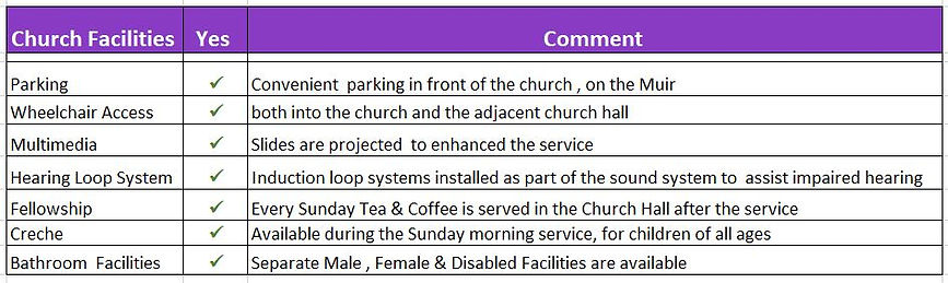 Church Information.JPG