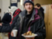 bethany-homeless-meal_cropped.jpg