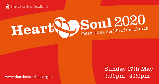 Heart_and_Soul_2020 (002).png
