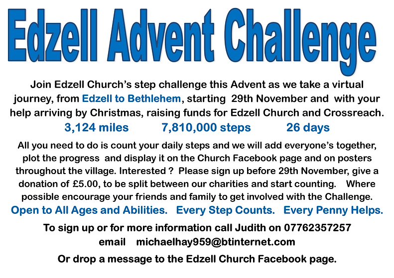 Edzell Advent Challenge 1.png