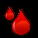 No Todo Sangrado Rectal es por Hemorroides