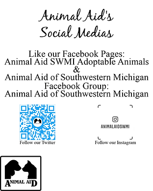 animal aid follow us.png