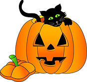 halloween-pumpkin-clip-art-black_cat_ins