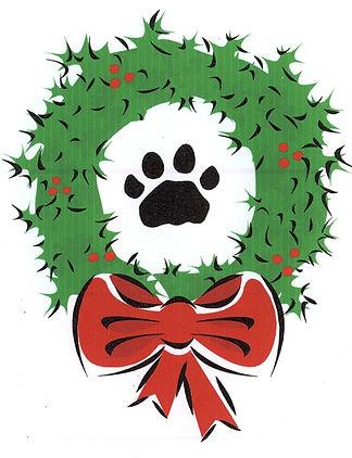 christmas poster logo scan.JPG