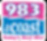 wcxt-logo-new3.png
