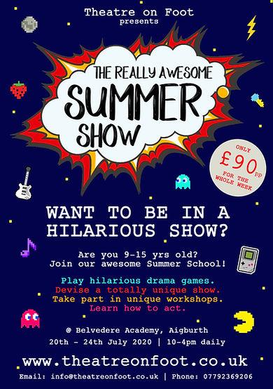 summer show 2020 poster_edited-1.jpg