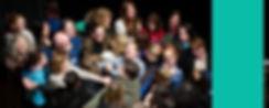 adult theatre banner website_edited-1.jp