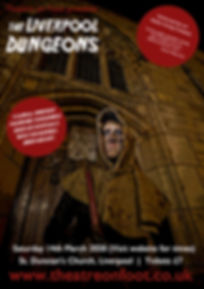 The Liverpool Dungeons NEW DATE poster_e
