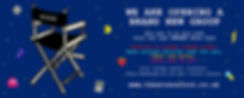 Brand new group banner_edited-1.jpg