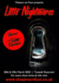 Little Nightmares Poster A5 3_edited-2.j
