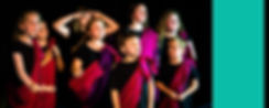 Youth Theatre banner photo juniors blank