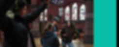 film school banner_edited-1.jpg