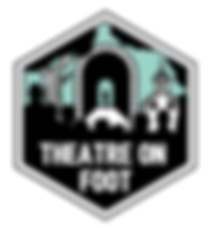 Theatre on Foot logo FINAL.png