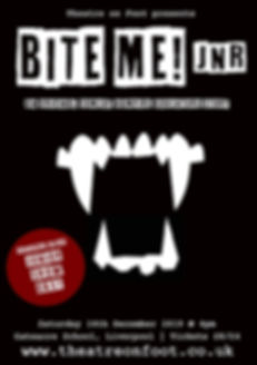 BITE ME POSTER juniors NEW.jpg
