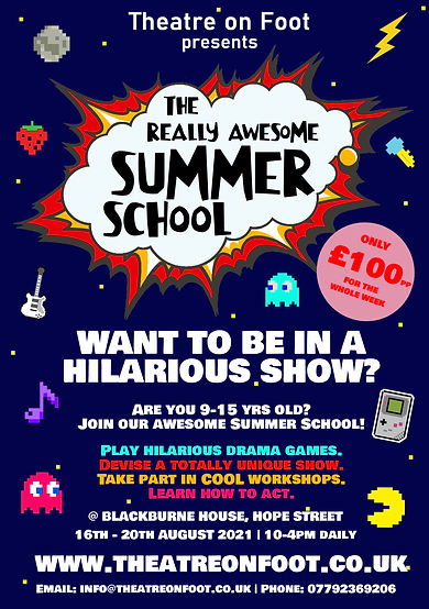 summer show 2021_edited-1.jpg