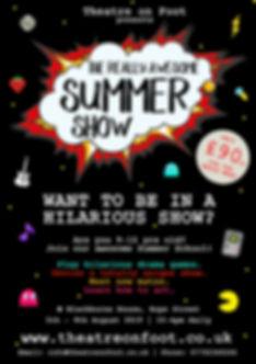 summer show 2019 poster_edited-1.jpg